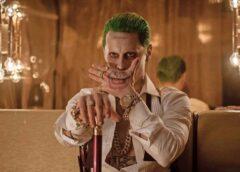 La opinión de Zack Snyder sobre el Joker de Jared Leto