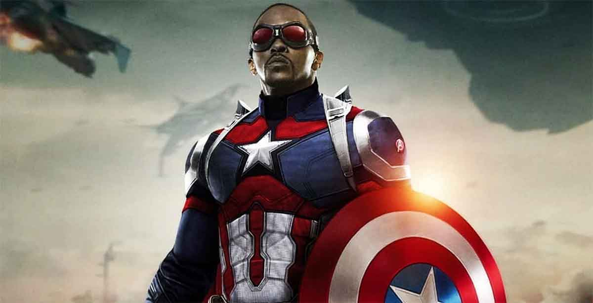 A new Avenger will appear in Spider-Man 3