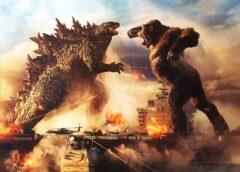 Godzilla vs Kong romperá una regla de oro de la franquicia