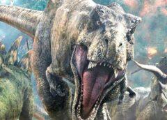 Jurassic World 3: Colin Trevorrow revela conexión con El Mundo Perdido