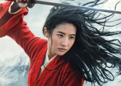 Mulan se estrenará en Disney+ y habrá que abonar una tarifa