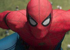 Spider-Man 3: Escorpión y Kraven el Cazador podrían ser los villanos