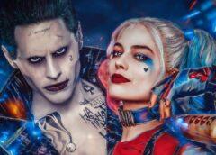 Escuadrón Suicida: David Ayer confirmó una teoría de Joker y Harley Quinn
