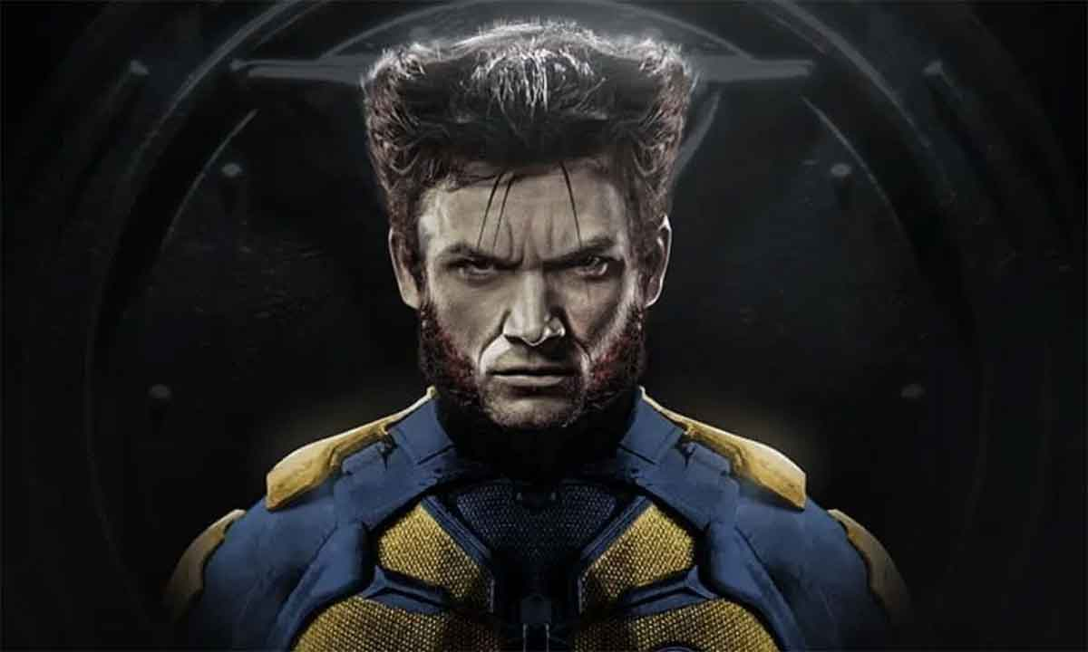 Taron Egerton thanks fans want him to play Wolverine