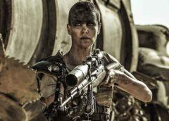 El destino de Imperator Furiosa después de Mad Max: Furia en la carretera