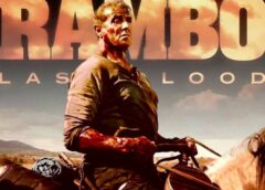 Confirman el destino final de Rambo