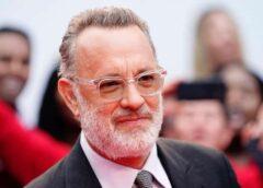 Tom Hanks podría formar parte del live-action de Pinocho
