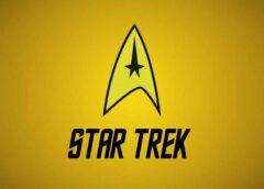 Motivo por el que retrasan tanto la nueva película de Star Trek