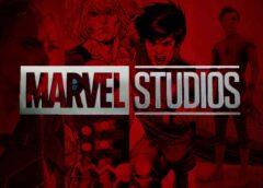 2021 tendrá hasta 4 películas de Marvel