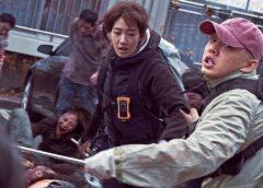 #Alive, película coreana de zombies, es el nuevo éxito de Netflix