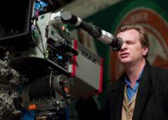 Christopher Nolan detalla la extraña forma en que filmó su escena favorita