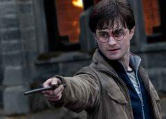 Daniel Radcliffe quiere regresar como Harry Potter con una condición