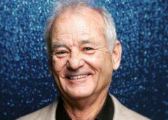 Edgar Wright comparte un extraño encuentro con Bill Murray