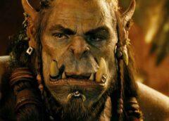 Está preparando una nueva película de Warcraft