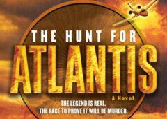 Matt Reeves (The Batman) hará una película de la Atlántida para Netflix