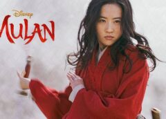 Mulán fue un éxito en Disney+ y tuvo una gran recaudación