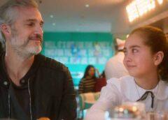 Netflix estrenó la película Se Busca Papá