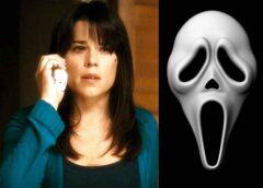 Neve Campbell confirmada oficialmente para Scream 5