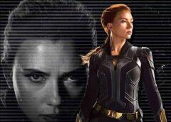 Scarlett Johansson revela cómo se enteró de su destino en Vengadores: Endgame