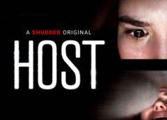 Seven Chances, la sección que Sitges programa en colaboración con la ACCEC presentará el estreno español de Host, una de las sensaciones de la temporada