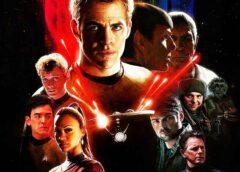 Star Trek 4 cancelada definitivamente