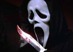 Actor de The Boys ficha por Scream 5