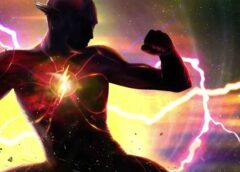 La película de The Flash reiniciará todo y no olvidará nada