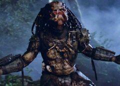 La película de Predator que hubiera salvado la saga