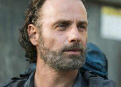 """The Walking Dead: Las películas de Rick serán """"mejores"""" gracias a la pandemia"""
