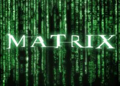 El final de Matrix explicado por sus directoras