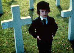 La precuela de La profecía (1976) contará el origen de Damien