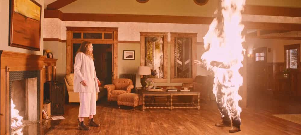 Halloween 2020: 10 horror movies to spend a spooky night