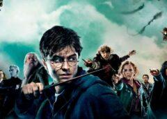 Un actor de Harry Potter está feliz de que ya nadie lo reconozca