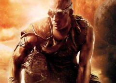 Una nueva película de Riddick se pone en marcha