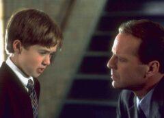 Actor de El sexto sentido (1999) quiere hacer la secuela