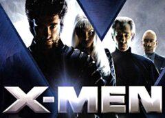 Final alternativo de la primera película de X-Men (2000)