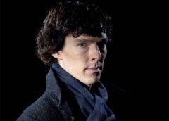 Benedict Cumberbatch podría interpretar al monstruo más famoso