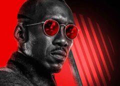 Blade explorará los rincones más oscuros de Marvel Studios