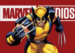 Filtran los planes de Marvel Studios para los X-Men