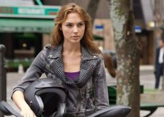 Gal Gadot podría regresar a Fast and Furious