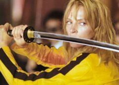 ¿Adiós Kill Bill 3?: Uma Thurman cree que la película ya no va a suceder