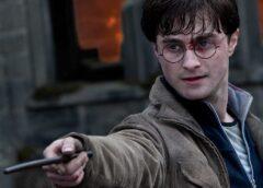 Harry Potter: ¡Grandes posibilidades de que se reúna el reparto!