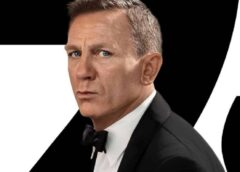 ¿Ya encontraron al James Bond perfecto para sustituir a Daniel Craig?