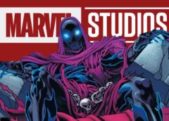 Marvel Studios podría introducir un gran villano en Los Eternos (2021)