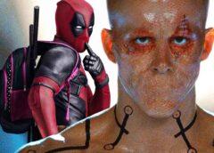 Marvel planea traer de vuelta al Deadpool de X-Men Origins: Wolverine