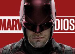 El movimiento de Marvel que acerca más a Daredevil a las películas del UCM