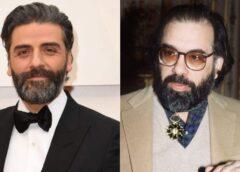 Oscar Isaac será Francis Ford Coppola en una película sobre El Padrino