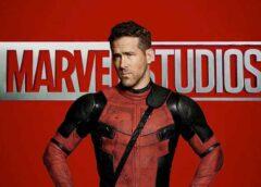 Ryan Reynolds quiere el control total sobre Deadpool en Marvel Studios