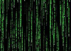 Científicos dicen que podríamos estar viviendo en Matrix