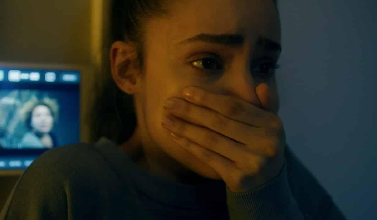 Songbird: Salió el trailer de la nueva película de Michael Bay